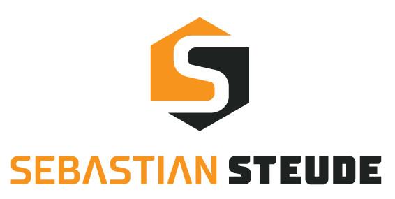 Sebastian Steude